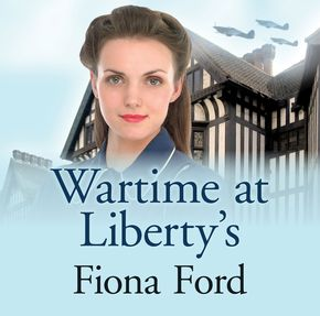 Wartime At Liberty's thumbnail