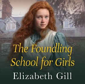 The Foundling School For Girls thumbnail