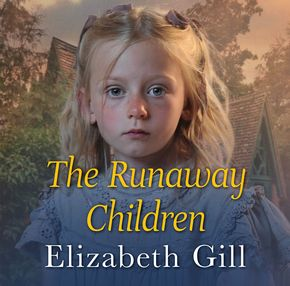 The Runaway Children thumbnail