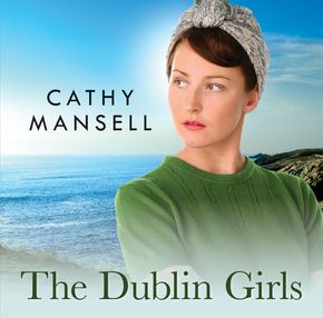 The Dublin Girls thumbnail