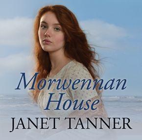 Morwennan House thumbnail