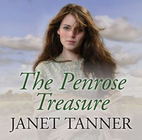 The Penrose Treasure thumbnail