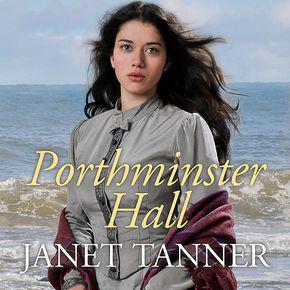 Porthminster Hall thumbnail