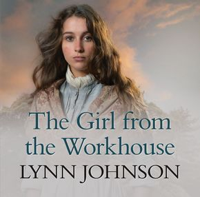 The Girl From The Workhouse thumbnail