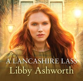 A Lancashire Lass thumbnail