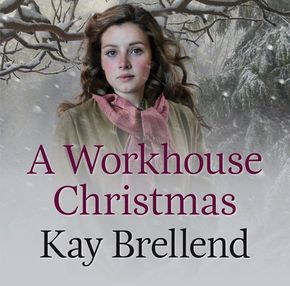 A Workhouse Christmas thumbnail