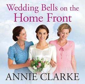 Wedding Bells On The Home Front thumbnail