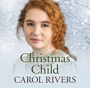 Christmas Child thumbnail
