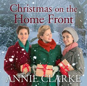 Christmas on the Home Front thumbnail