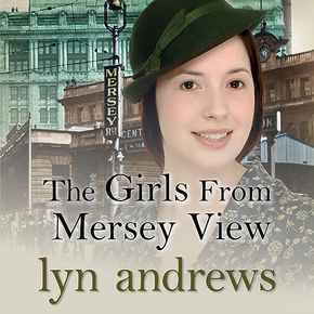 The Girls From Mersey View thumbnail