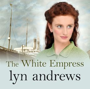 The White Empress thumbnail