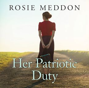 Her Patriotic Duty thumbnail