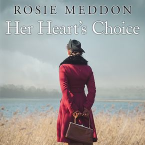 Her Heart's Choice thumbnail