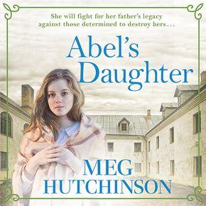 Abel's Daughter thumbnail