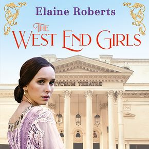 The West End Girls thumbnail