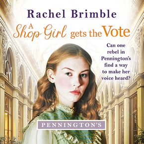 A Shop Girl Gets The Vote thumbnail