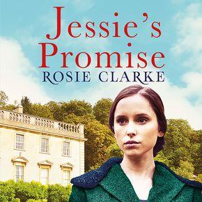 Jessie's Promise thumbnail