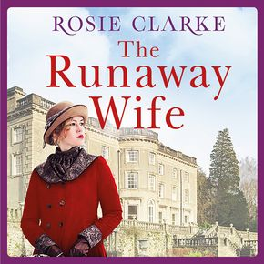 The Runaway Wife thumbnail