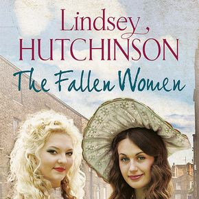 The Fallen Women thumbnail