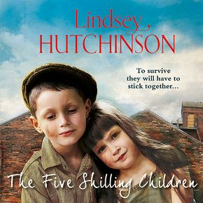 The Five Shilling Children thumbnail