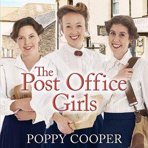 The Post Office Girls thumbnail