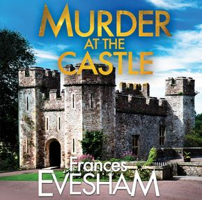 Murder At The Castle thumbnail