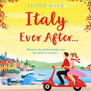 Italy Ever After thumbnail