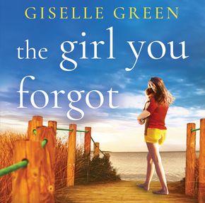 The Girl You Forgot thumbnail