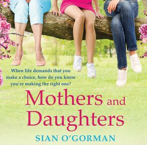 Mothers And Daughters thumbnail