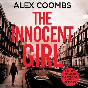 The Innocent Girl thumbnail