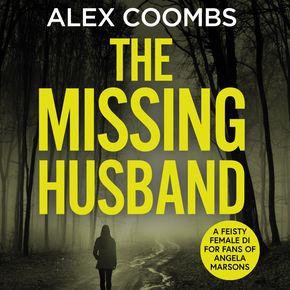 The Missing Husband thumbnail