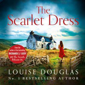 The Scarlet Dress thumbnail