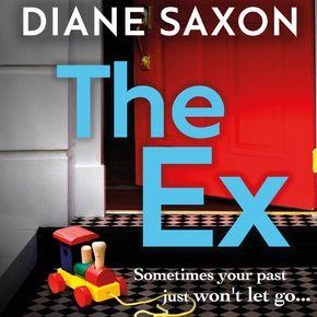 The Ex thumbnail
