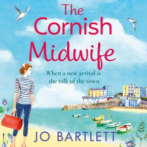 The Cornish Midwife thumbnail