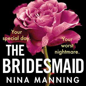 The Bridesmaid thumbnail