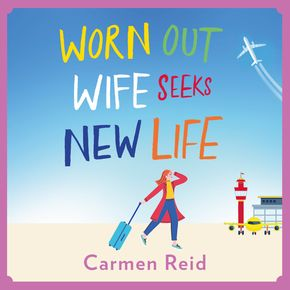 Worn Out Wife Seeks New Life thumbnail