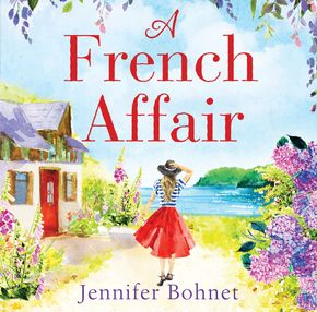 A French Affair thumbnail