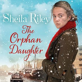 The Orphan Daughter thumbnail