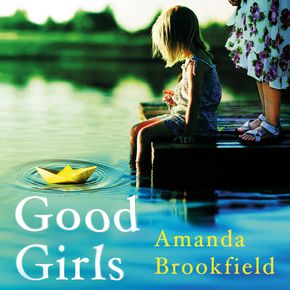 Good Girls thumbnail