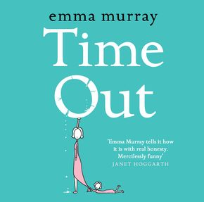 Time Out thumbnail