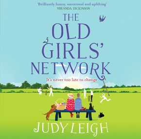 The Old Girls' Network thumbnail