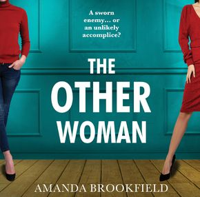 The Other Woman thumbnail