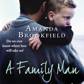 A Family Man thumbnail