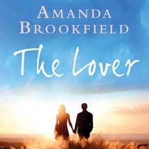 The Lover thumbnail