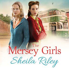 The Mersey Girls thumbnail