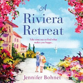 A Riviera Retreat thumbnail