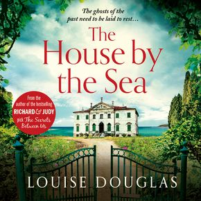The House by the Sea thumbnail