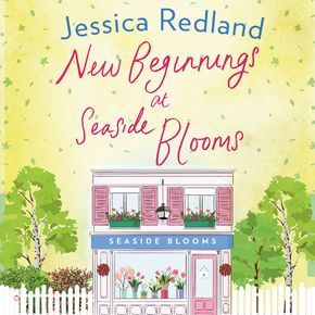 New Beginnings At Seaside Blooms thumbnail