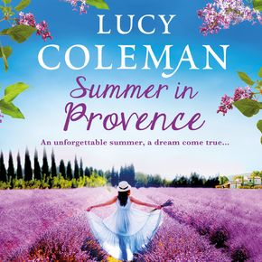 Summer In Provence thumbnail