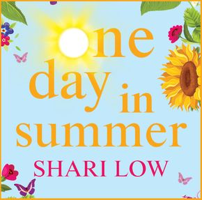 One Day in Summer thumbnail